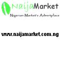 NaijaMarket