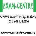 Examcentre