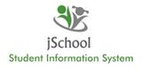 jSchool