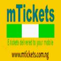 mTickets Nigeria